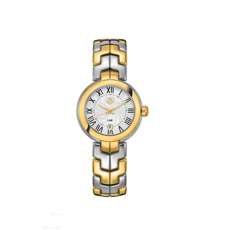 Hodinky-Tag-Heuer-Link-Lady-WAT1452.BB0955-scaled