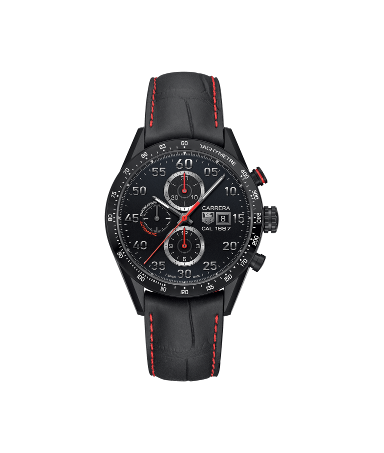 TAG-Heuer-Carrera-CAR2A80.FC6237_1