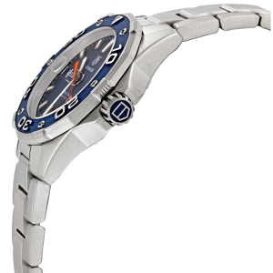 TagHeuer-Aquaracer-WAJ1112.BA0870_1-01