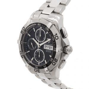 hodinky-TagHeuer-Aquaracer-CAF2010BA0815_1