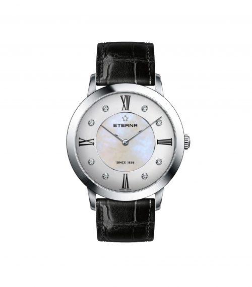 hodinky-eterna-eternity-lady-2711.41.66.1394_2-01-scaled
