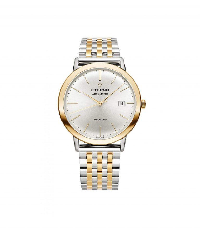 hodinky-eterna-gent-2700.53.11.1737_1-01