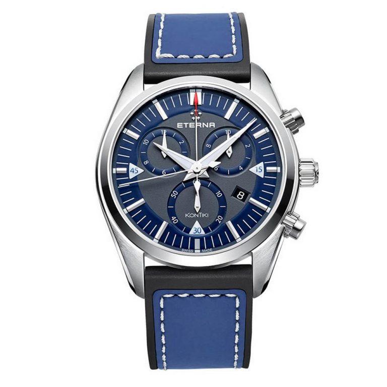 hodinky-eterna-kontiky-quartz-chronograph-1250.41.81.1303-3