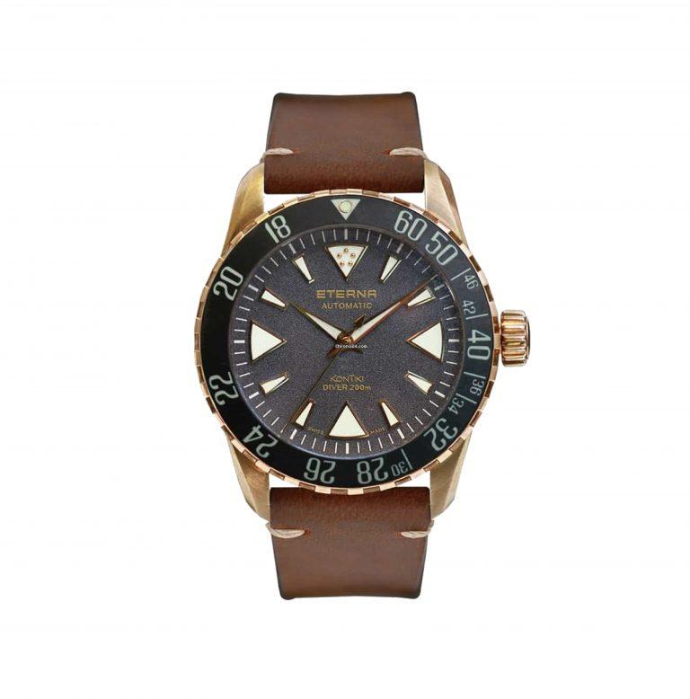 hodinky-eterna-super-kontiky-1291.78.49.1422-1-01