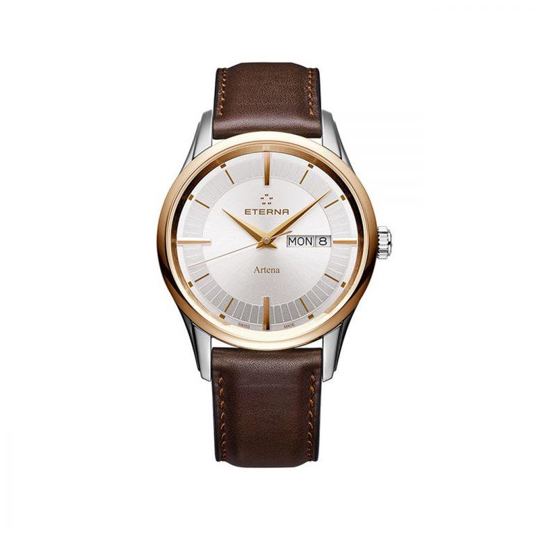 hodinky-eterna_artena-2525.53.11.1344