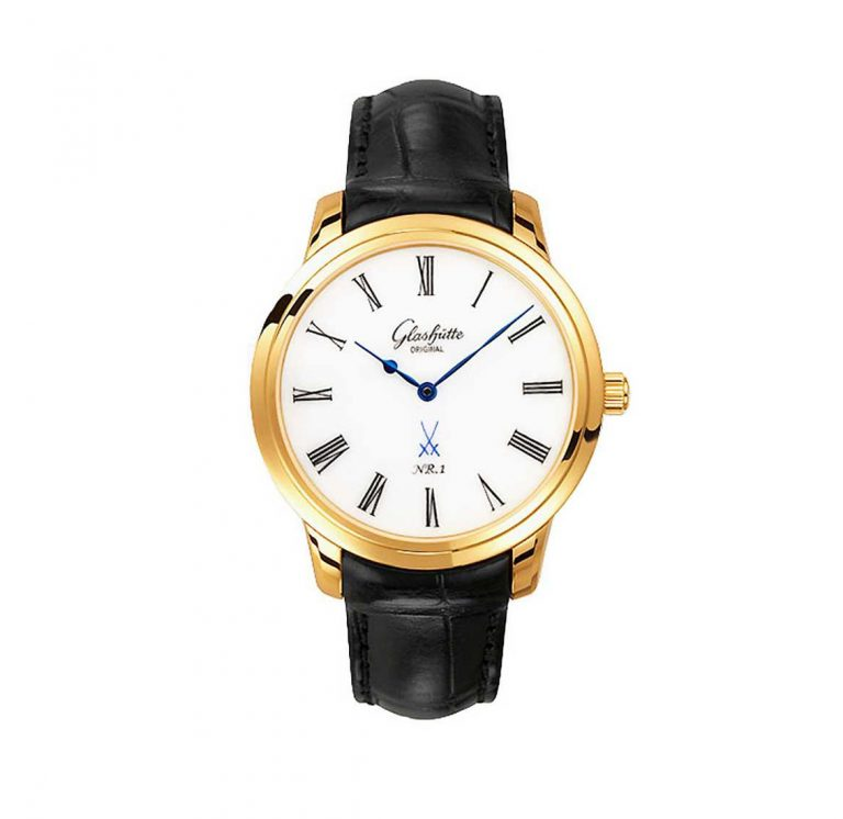 hodinky-glashutte-senator-meissen-100-10-01-01-04