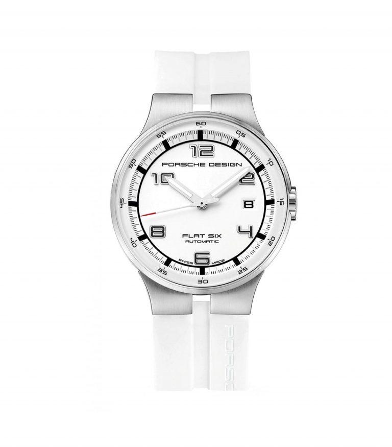hodinky-porsche-design-6351.41.64.1256-3-01-01