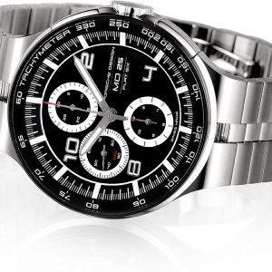 hodinky-porsche design-Flat Six Chronograph-P´6360 - 6360.42.44.0276_1