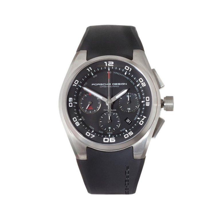 hodinky-porsche design-dashboard-6620.11.46.1238_1
