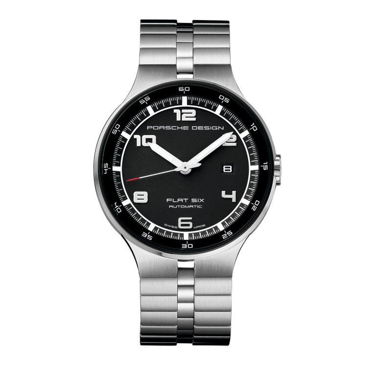 hodinky-porsche-design-flat-six-6350.42.44.0276_2
