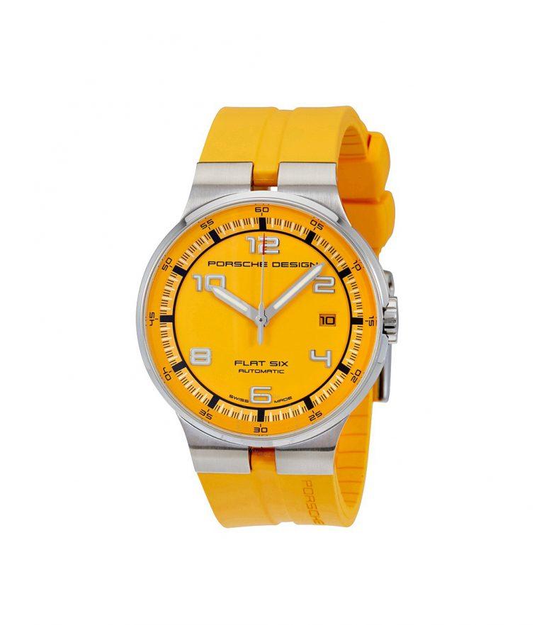 hodinky-porsche-design-p_6351-flat-six-6351.41.94.1257_6