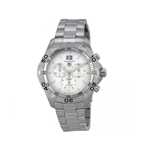 hodinky-tag-heuer-aquaracer-CAF101F.BA0821_1-500x500