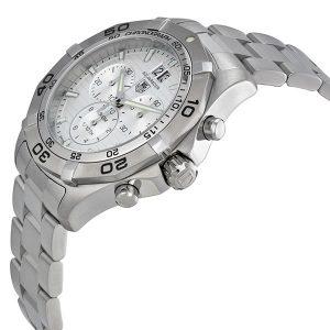 hodinky-tag-heuer-aquaracer-CAF101F.BA0821_1