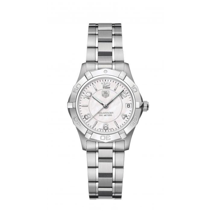 hodinky-tag-heuer-aquaracer-WAF1311BA0817