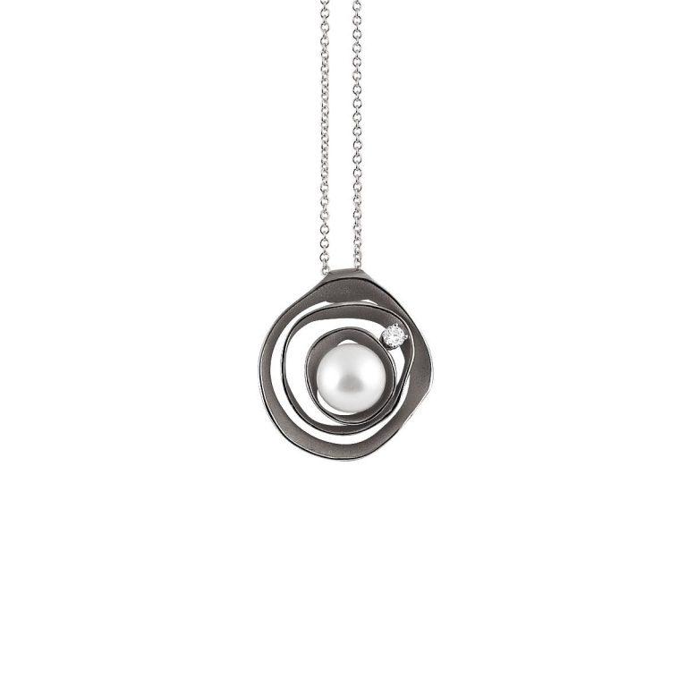 náhrdelník_AMC_dune pearl_GPE1962E