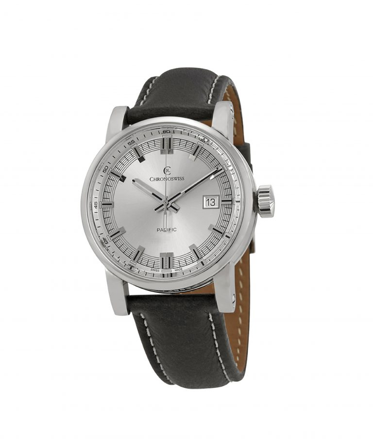 hodinky-chronoswiss-grand-pacific-CH2883-01