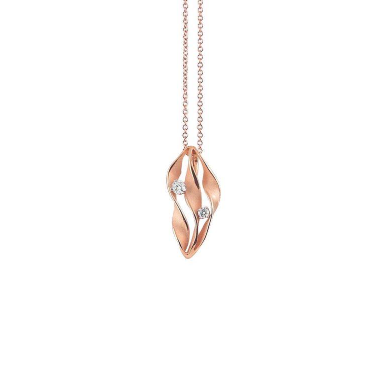 náhrdelník_AMC_dune twist_GPE1927K