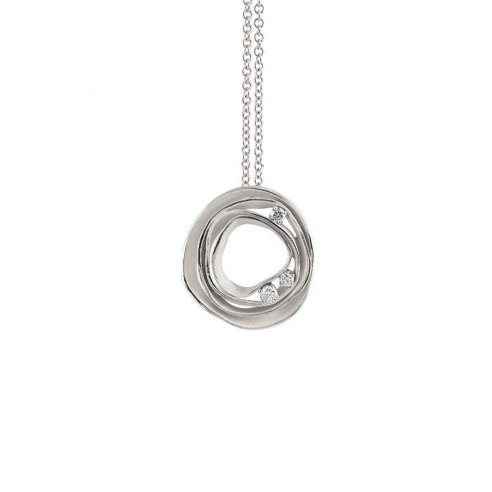 náhrdelník_AMC_dune_GPE0776W