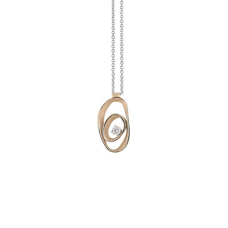 náhrdelník_AMC_dune_GPE1920N