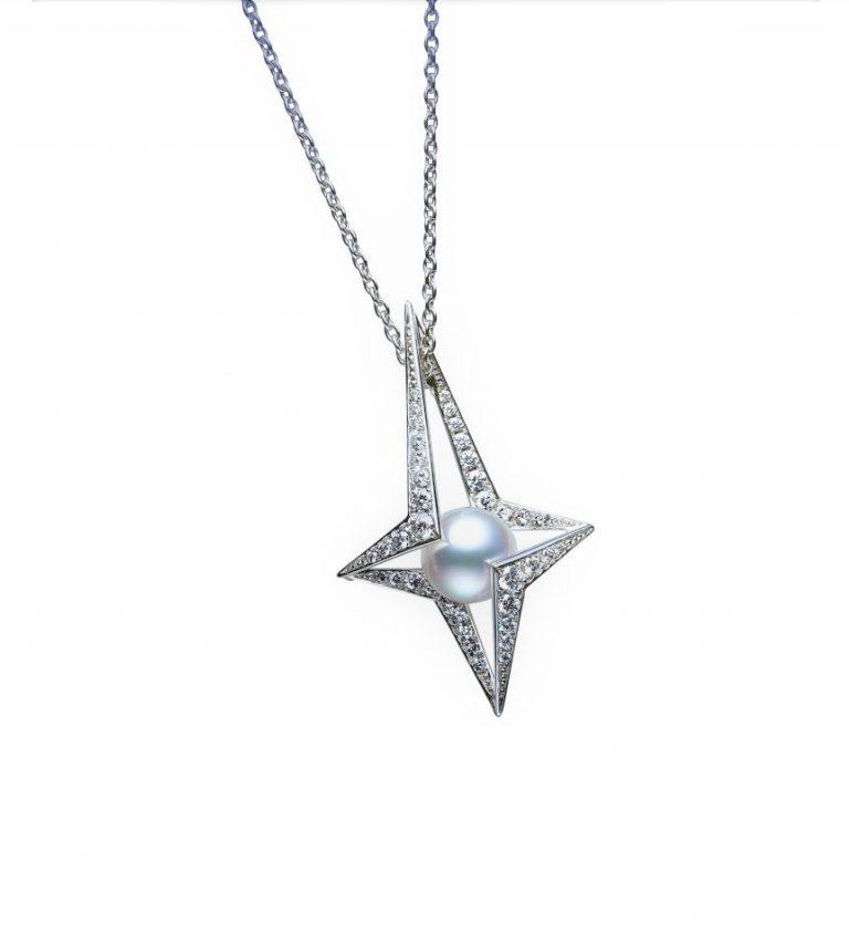 náhrdelník_mikimoto_PP20422DW