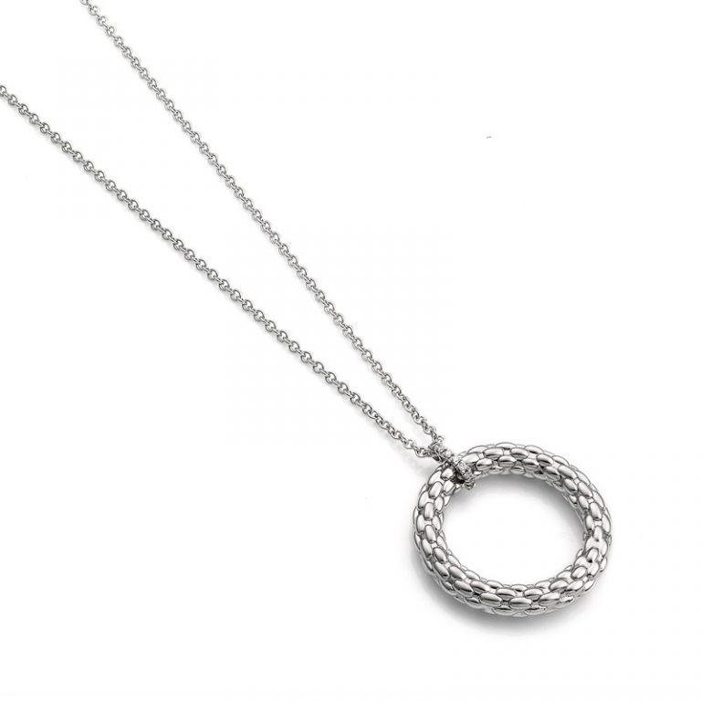 náhrdelník_fope_lovely daisy_22CBBR_3