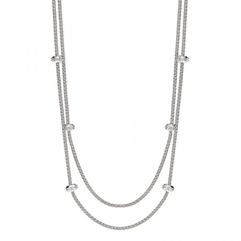 náhrdelník_fope_phylo_853CBBR