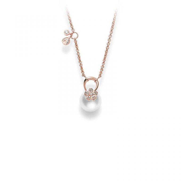 náhrdelník_mikimoto_cherry