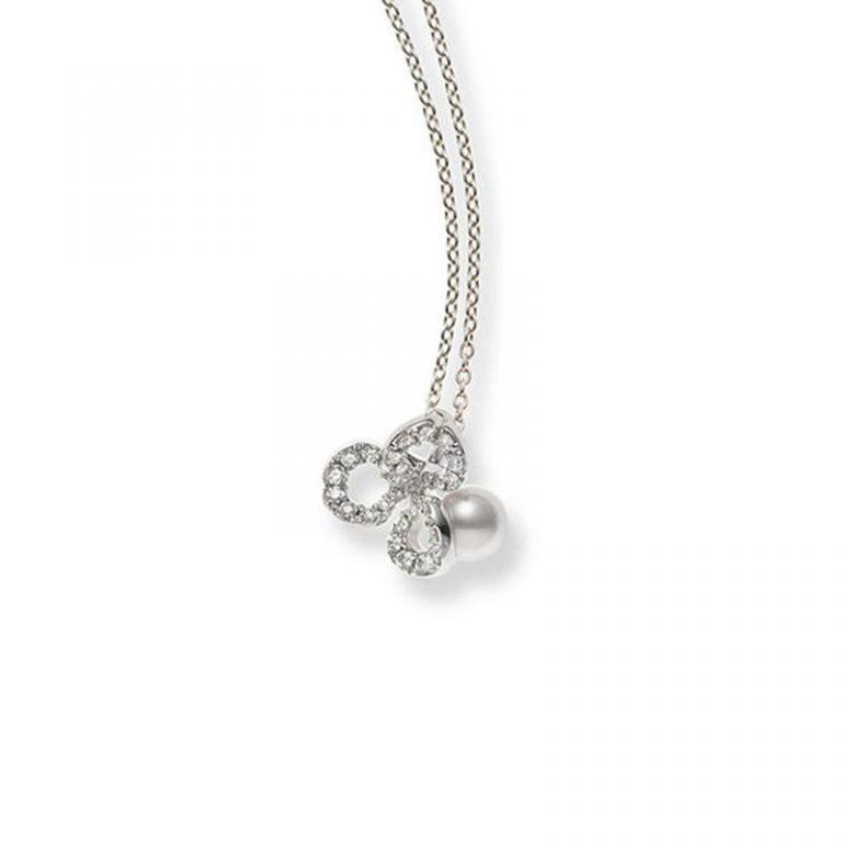 náhrdelník_mikimoto_fortune
