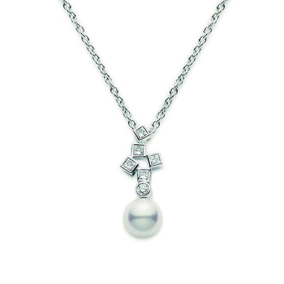 náhrdelník_mikimoto_frost_PPL527DW_3