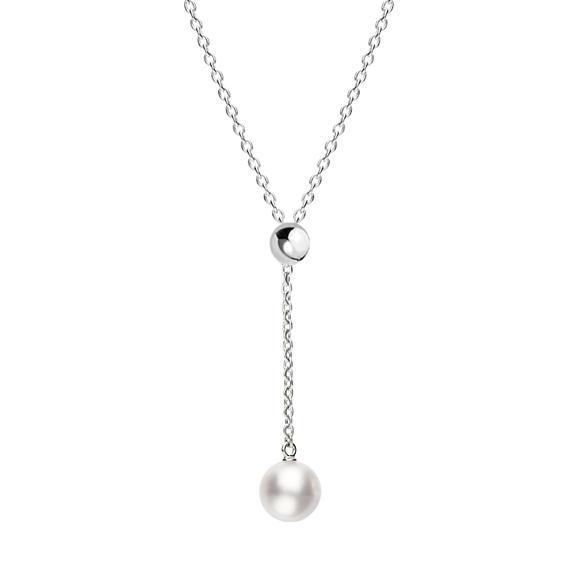 náhrdelník_mikimoto_pearls
