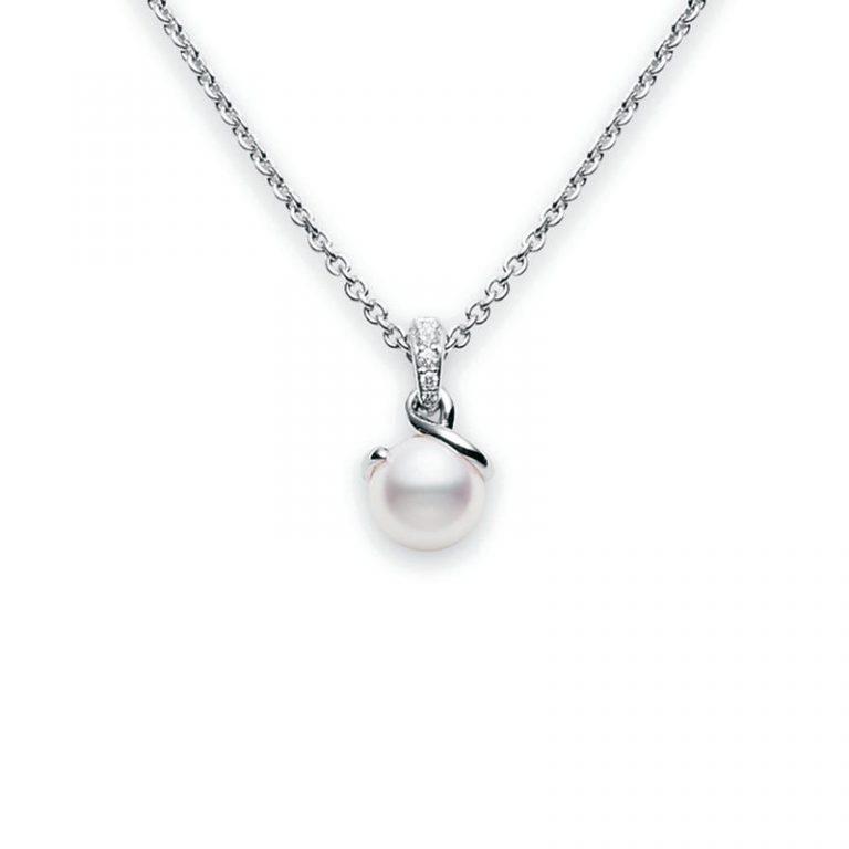 náhrdelník_mikimoto_twist_PPL10025