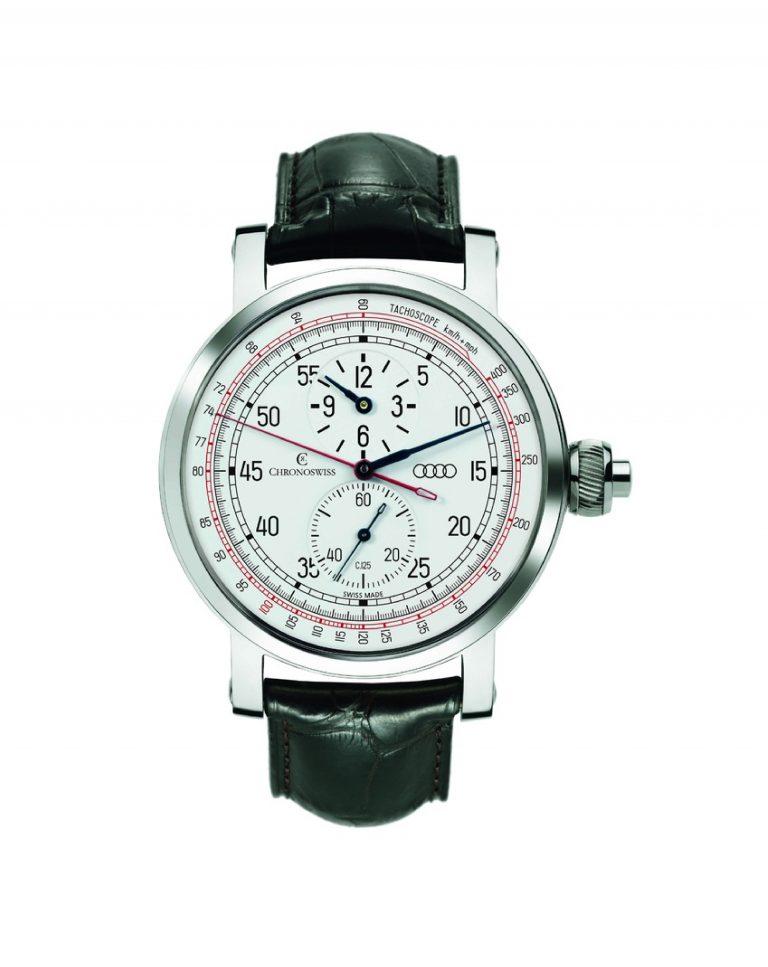 hodinky-chronoswiss-audi-watch-tachoscope-CHA1520-1-01