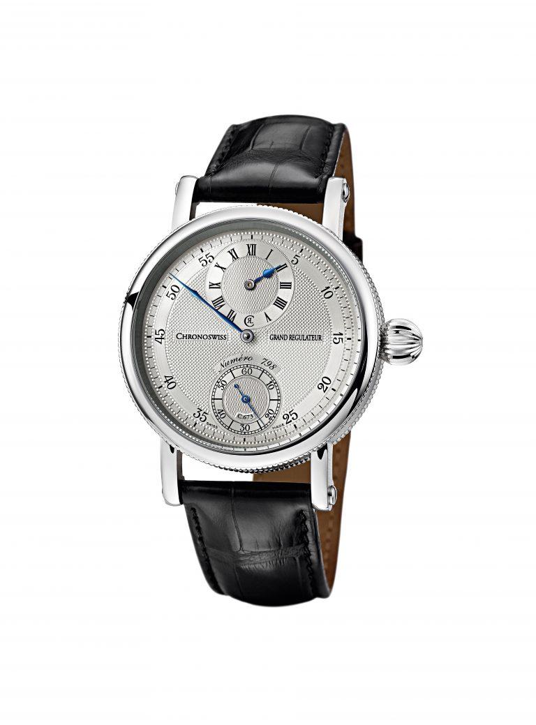 hodinky-chronoswiss-grand-regulateus-CH6723-4-01
