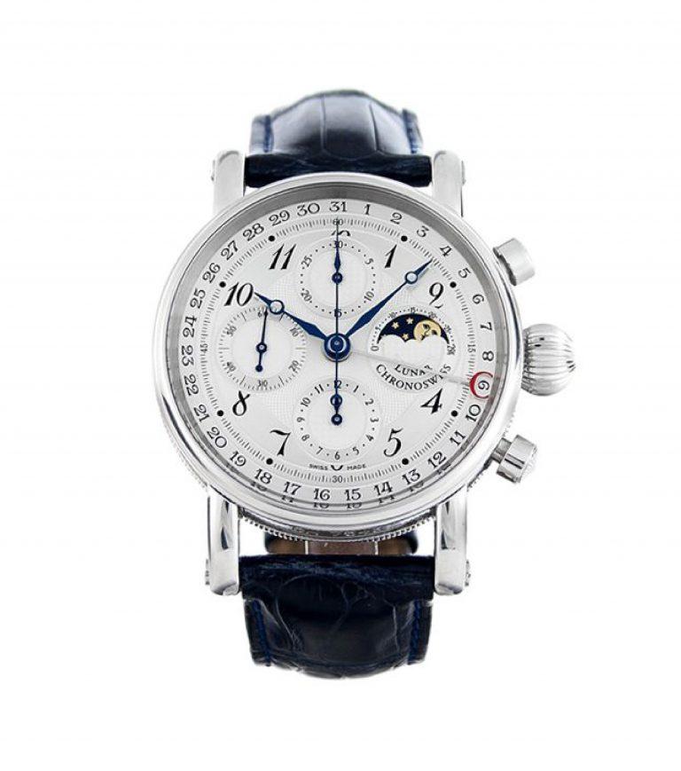 hodinky-chronoswiss-lunar-CH7543L