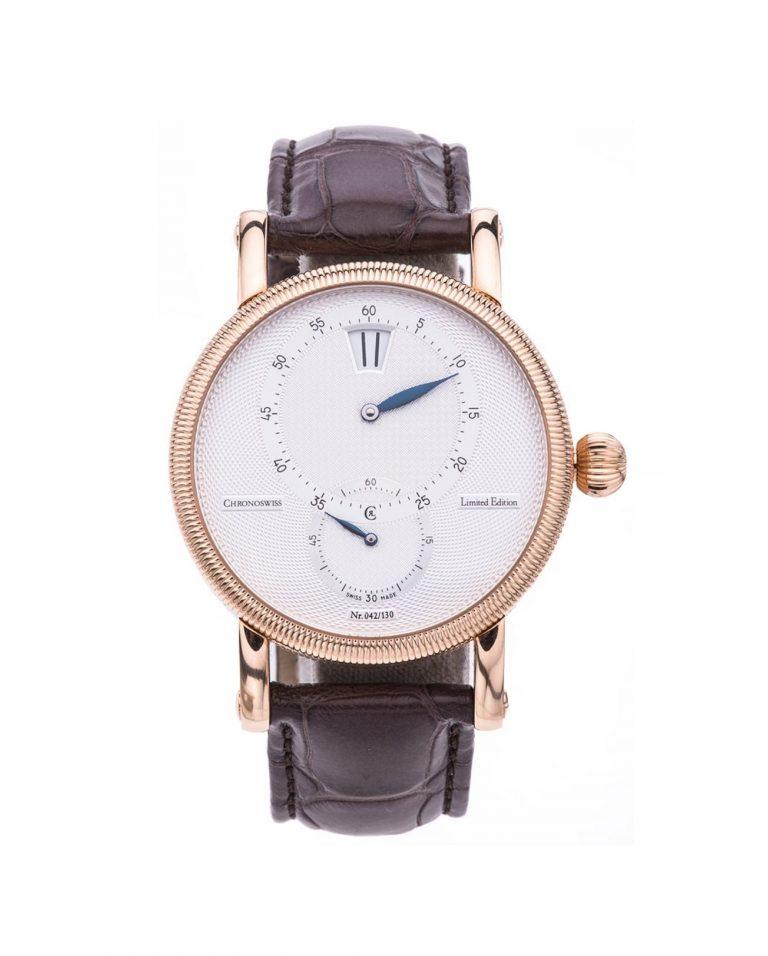 hodinky-chronoswiss-regulateur-CH2811R-01