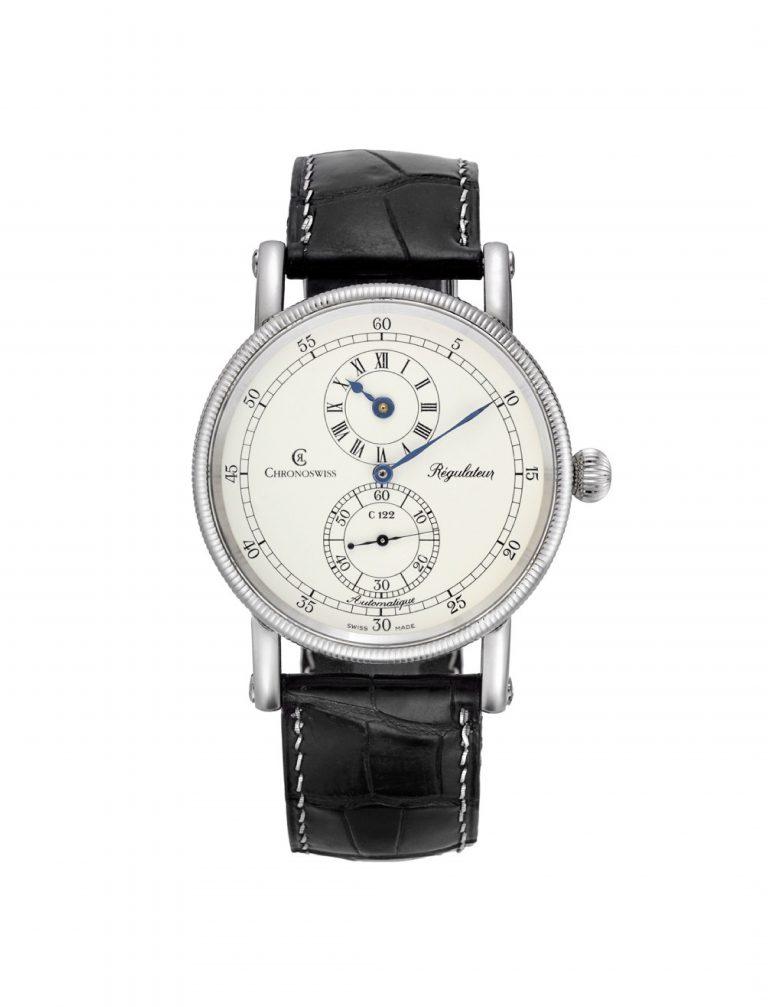 hodinky-chronoswiss-regulateur-automatique-CH1223-2-01