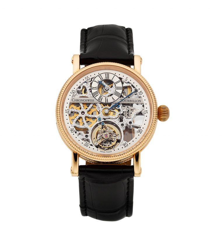 hodinky-chronoswiss-regulateur-turbilion-skeleton-CH3121SR-1-01