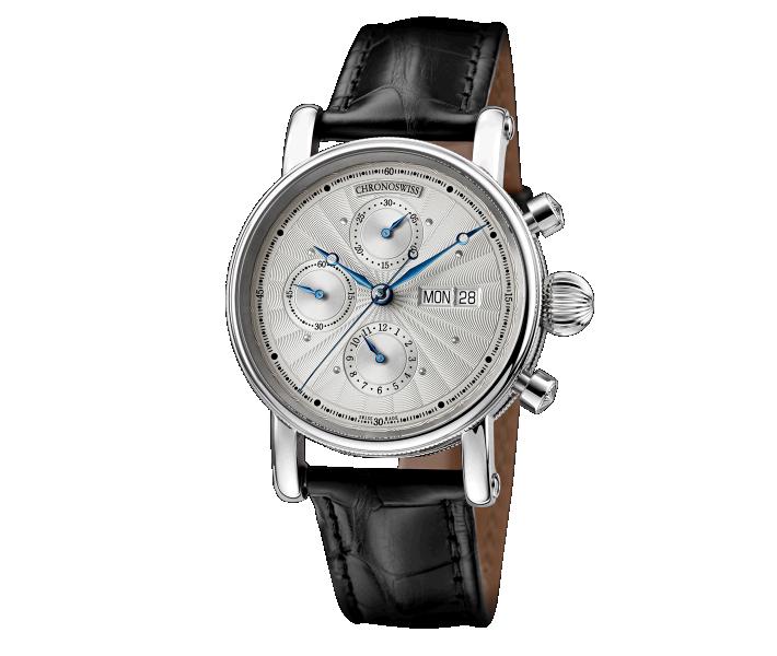 hodinky-chronoswiss-sirius-CH7543K-4