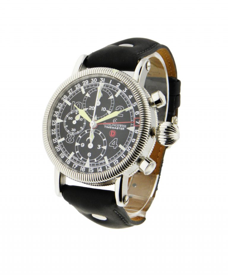 hodinky-chronoswiss-timemaster-CH7533D-01