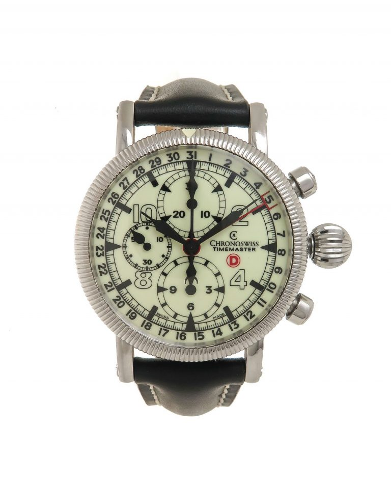 hodinky-chronoswiss-timemaster-CH7533LU-4-01