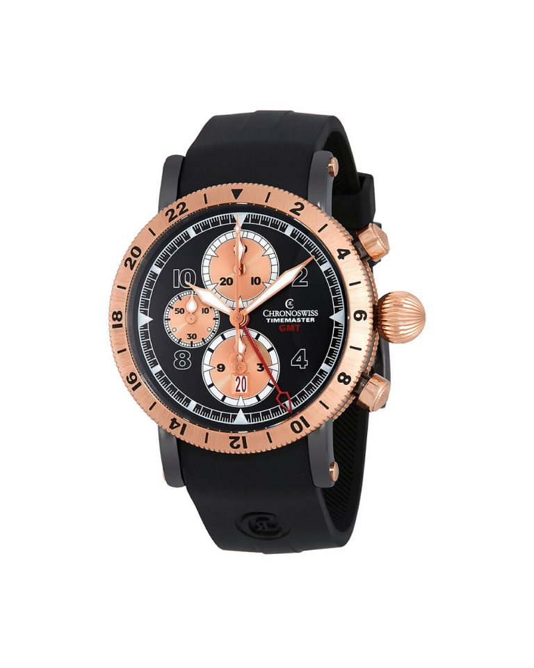 hodinky-chronoswiss-timemaster-gmt-CH7535R-4-01