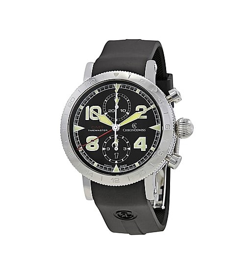 hodinky-chronoswiss-timemaster-gmt-CH75531