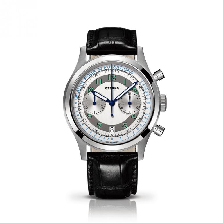 hodinky-eterna-heritage-pulsometer-1942.41.64.1177