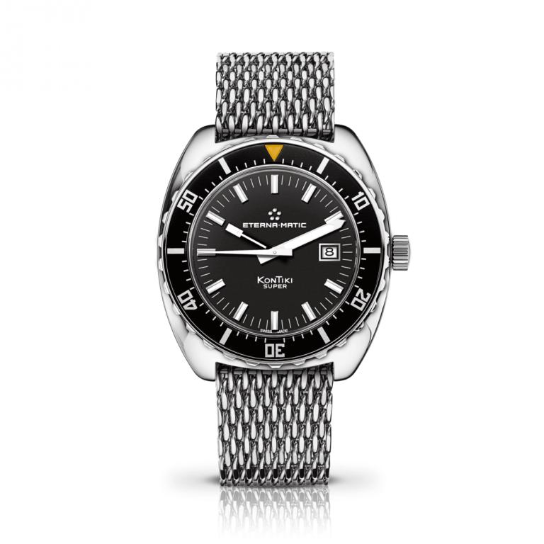 hodinky-eterna-heritage-super-kontiki-limited-edition-1973.41.41.1230