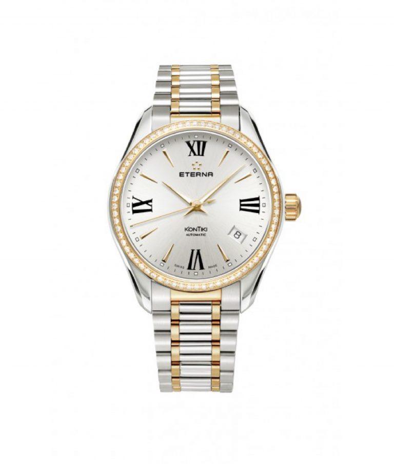 hodinky-eterna-lady-kontiki-1260.55.17.1732-01