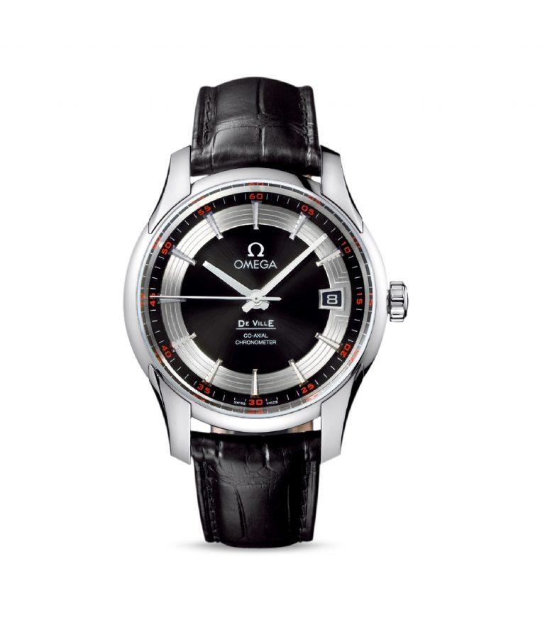 hodinky-omega-de-ville-hour-vision-431.32.41.21.01.001-01