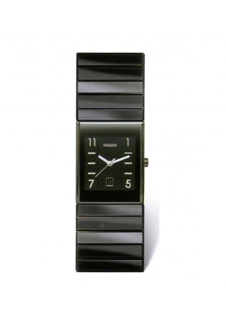 hodinky-rado-R21347202-3-01