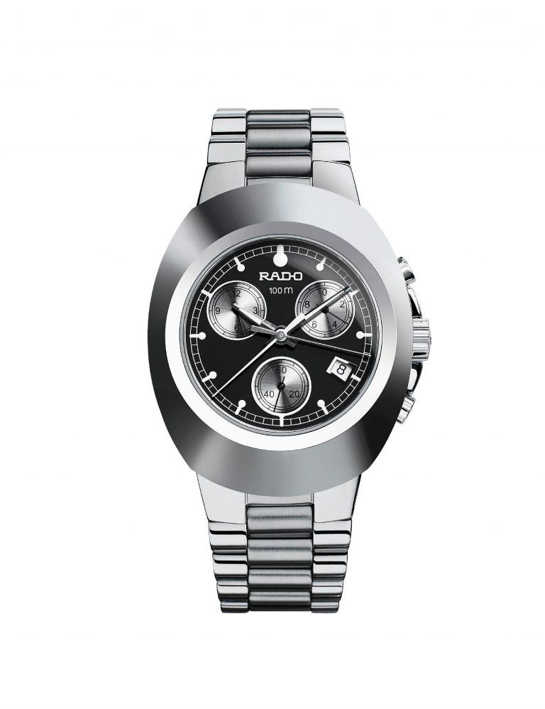 hodinky-rado-chronograph-R12638163-3-01