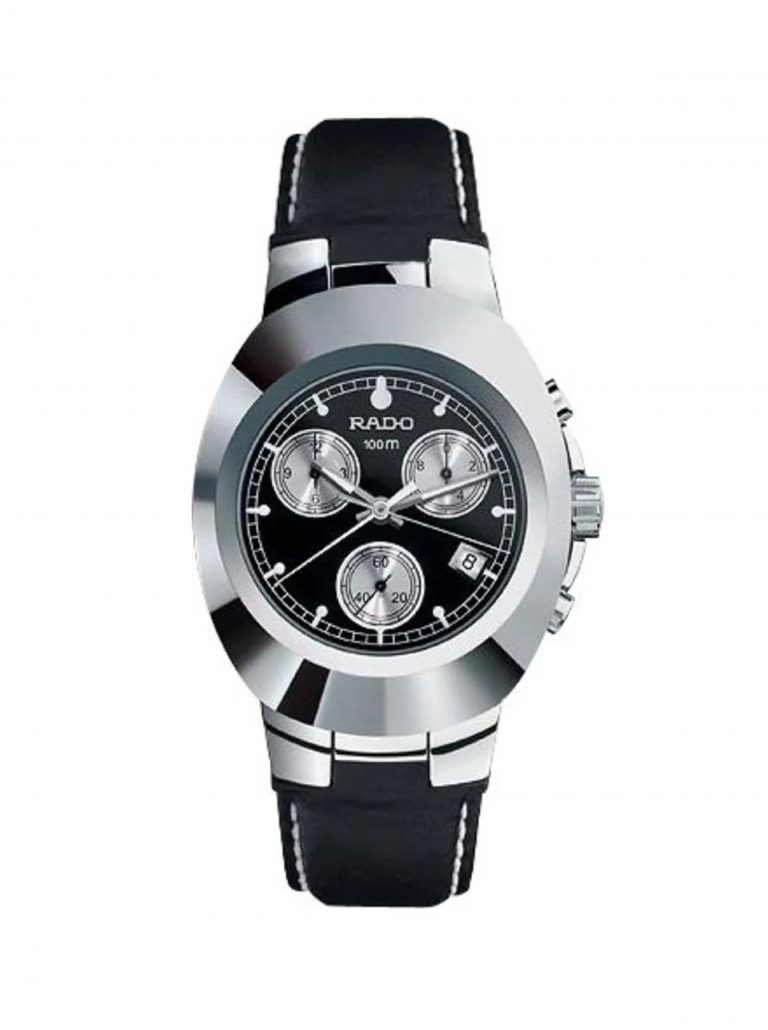 hodinky-rado-chronograph-R12638165-2-01