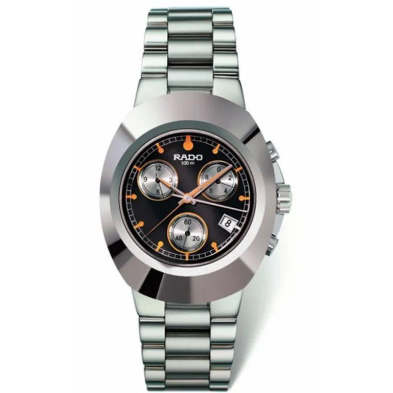hodinky-rado-chronograph-R12638153
